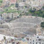 Jordan-Citadel-Hill-Theater-Amman